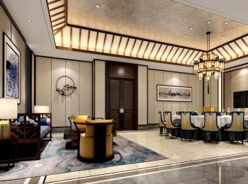 卡森总裁宾馆